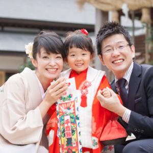 I様:春日神社